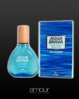 Agua Brava Sea Power EDT