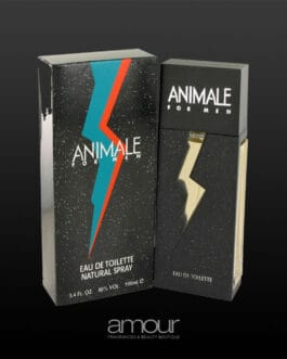 Animale Animale by Animale EDT