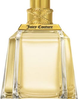 I Am Juicy Couture by Juicy Couture EDP 3pcs Set
