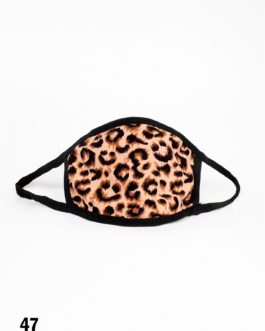 Cherie Bliss Adult's Mask PM100947