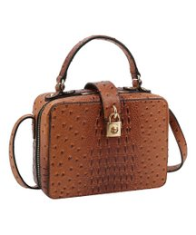 Handbag Republic Brown