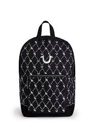 True Religion Bagpack