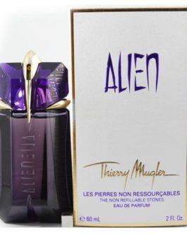 Alien by Thierry Mugler EDP for Women