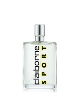 Claiborne Sport by Liz Claiborne Cologne for Men Unboxed