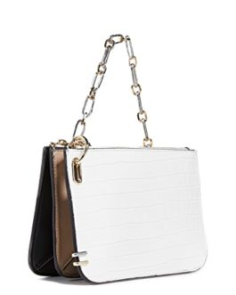 reTH Dallas Crossbody Bag