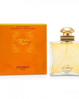 24 Faubourg by Hermès EDT for Women
