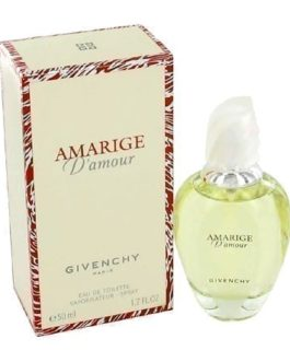 Givenchy Amarige D'Amour EDT