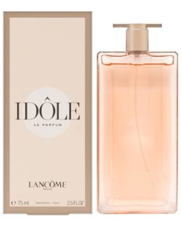 Idôle by Lancome EDP for Women
