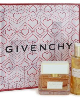Dahlia Divin Givenchy Set of 2 for Women