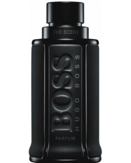 The Scent Parfum Edition by Hugo Boss EDP for Men