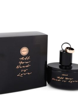 All You Need Is Love by Armaf EDP for Women