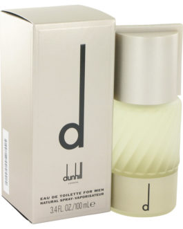 D by Dunhill EDT for Men